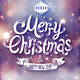Christmas Poster - GraphicRiver Item for Sale
