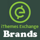 Exchange Brands