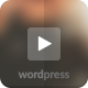 Wordpress Responsive Youtube Playlist Video Player - CodeCanyon Item for Sale