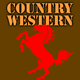 Country Western Cowboy - AudioJungle Item for Sale