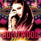 Bollywood Mix Party Flyer - GraphicRiver Item for Sale