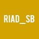 Riad_SB