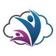 Dream Life Logo - GraphicRiver Item for Sale