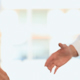 Businessmen Shaking Hands - VideoHive Item for Sale