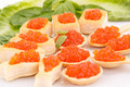 Red caviar - PhotoDune Item for Sale
