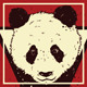 Panda T-Shirt Illustration - GraphicRiver Item for Sale