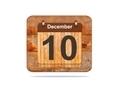 December 10. - PhotoDune Item for Sale