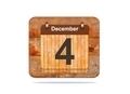 December 4. - PhotoDune Item for Sale