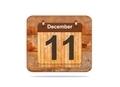 December 11. - PhotoDune Item for Sale