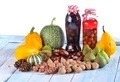 Autumn foods. - PhotoDune Item for Sale