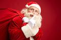 Forthcoming Christmas - PhotoDune Item for Sale