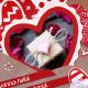 Love slideshow - VideoHive Item for Sale