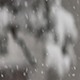 Snow Background 1 - VideoHive Item for Sale