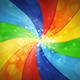 10 Spiral Backgrounds - GraphicRiver Item for Sale