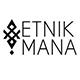 Etnik_Mana