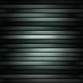 Striped Wallpaper - PhotoDune Item for Sale