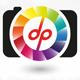 Dpardo_Studio