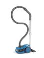 Bagless vacuum cleaner - PhotoDune Item for Sale