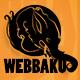 webbaku
