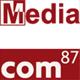 Mediacom87