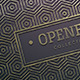 Vintage Openers Collection - VideoHive Item for Sale
