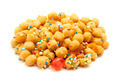 Struffoli  - PhotoDune Item for Sale