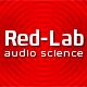 Red-Lab