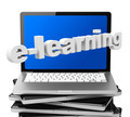 e-learning - PhotoDune Item for Sale