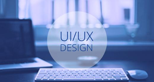 Ui | Ux Design