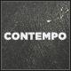 contempoinc