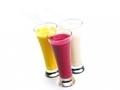 fresh fruit shake drink - PhotoDune Item for Sale
