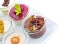 dessert - PhotoDune Item for Sale