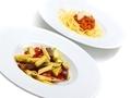 macaroni - PhotoDune Item for Sale