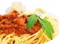 Italian spaghetti - PhotoDune Item for Sale