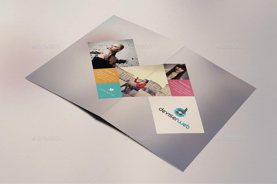 3 fold brochure template psd free download - 3 fold brochure template psd full version free software