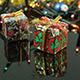 Christmas Decoration - VideoHive Item for Sale