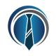 Jobs Online Logo - GraphicRiver Item for Sale