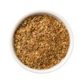 Flax Seed Meal in a Bowl - PhotoDune Item for Sale