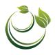 Green Care Logo - GraphicRiver Item for Sale