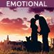 Emotional