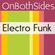 Electro Funk on Monday
