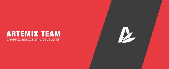 ArteMix-Team