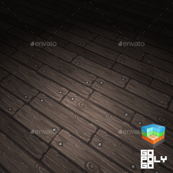 3DOcean Wood texture floor 02 9589040