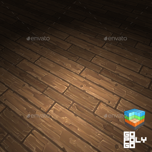 3DOcean Wood texture floor 03 9638291
