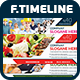 Beyan  Timeline Template  - GraphicRiver Item for Sale
