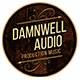 Damnwell
