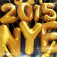 2015 nye flyer - GraphicRiver Item for Sale