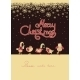 Birds Celebrating Christmas - GraphicRiver Item for Sale