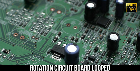 The Circuit Board 108