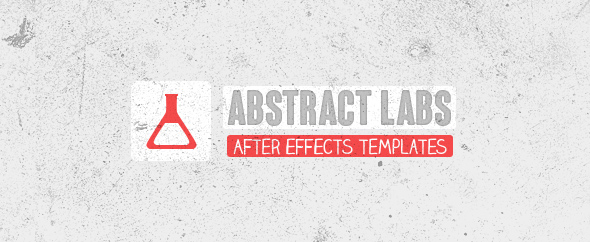 abstract-labs